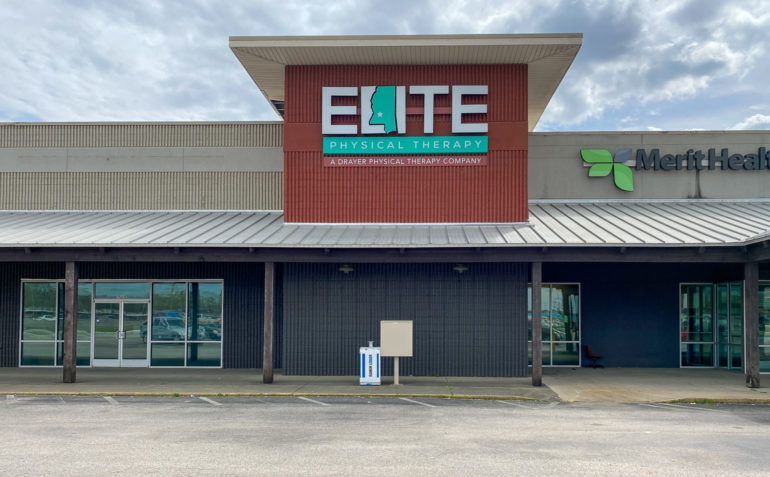Elite+Physical+Therapy+Richland+exterior-01